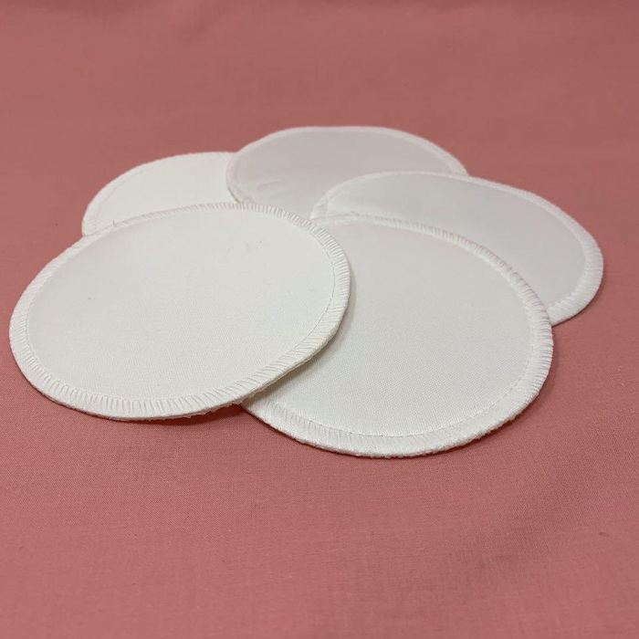 intexa nursing pads washable breastfeeding pads organic